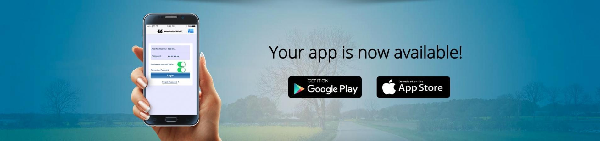 https://kremc.com/sites/default/files/images/mobile_apps.jpg